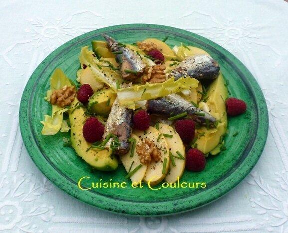 salade_barbucine
