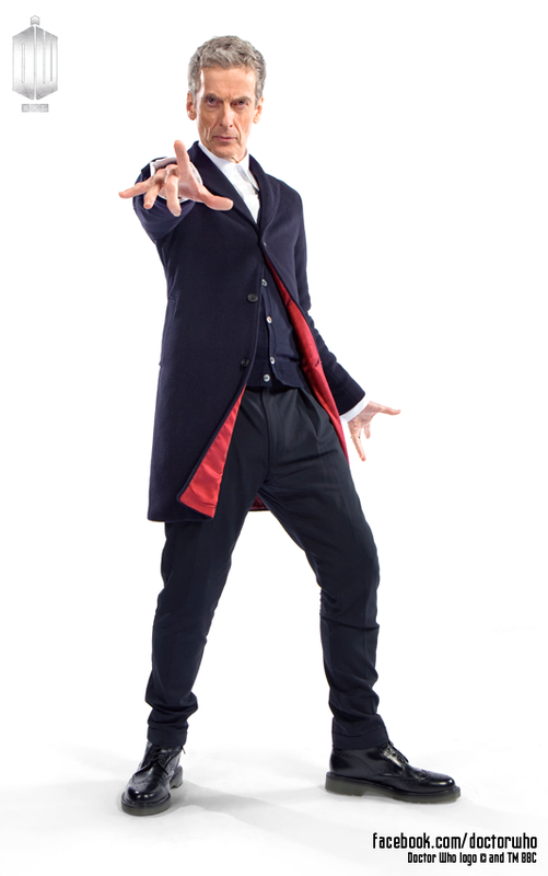 12th_Doctor