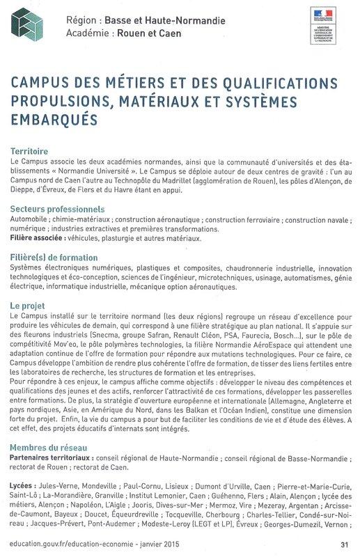 campus_des_m_tiers_3