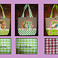 juin 2011 commande sac xs boutique Kiara 2