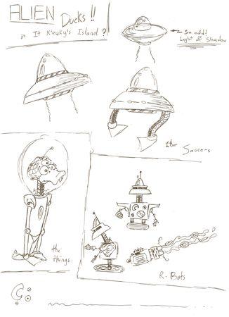 Alien_Ducks_in_It_K_ewky_s_Island