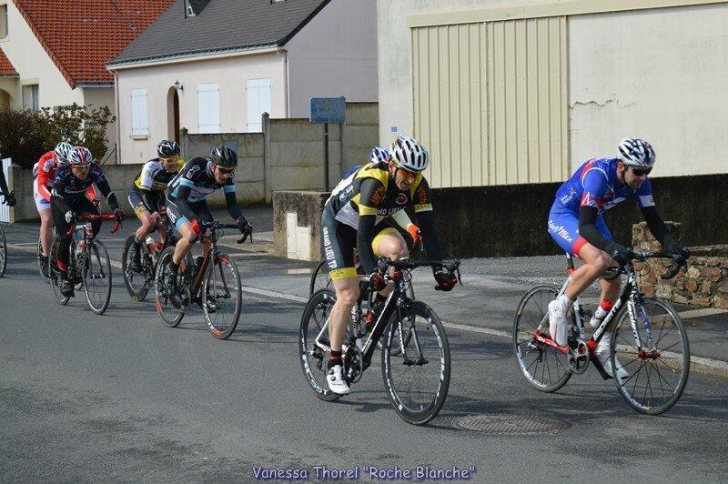 Roche Blanche Pass (48) (Copier)