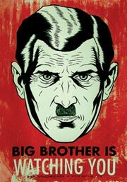 1984_Big_Brother