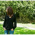 Mon pull loose (18)_1