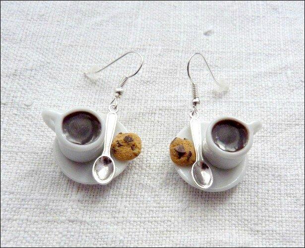 BO cafe gourmand (2)