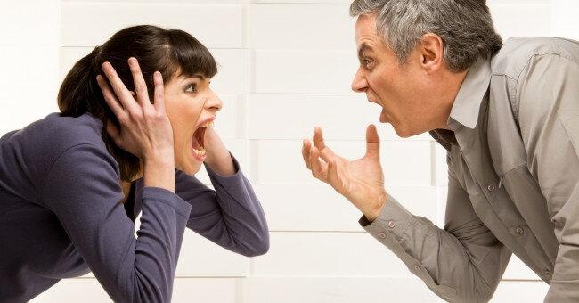 rituel et temoignage des clients