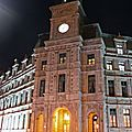 IMG_2202a