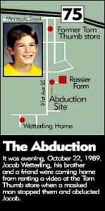 jacob_wetterling_map-149x300