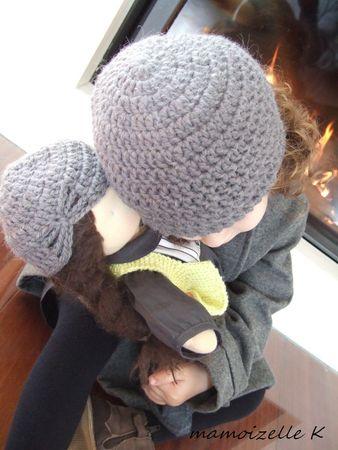 30octobre2011_020