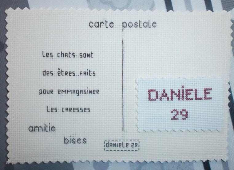 Danièle29v
