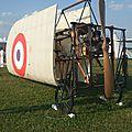 Hop/tour à l'aérodrome d'epernay- plivot.
