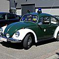 Vw cox 1300 de 1969 (RegioMotoClassica 2011) 01