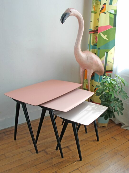 tables-gigones-vintage-flamant-bis