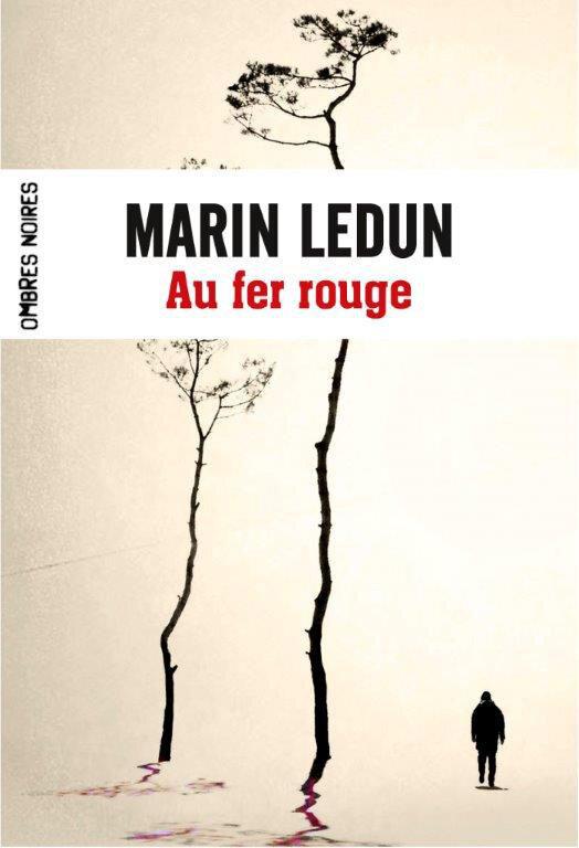 au_fer_rouge