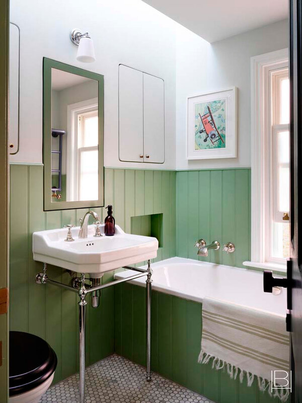 A+Colorful+London+Family+Home+Designed+By+Beata+Heuman+-+The+Nordroom-15