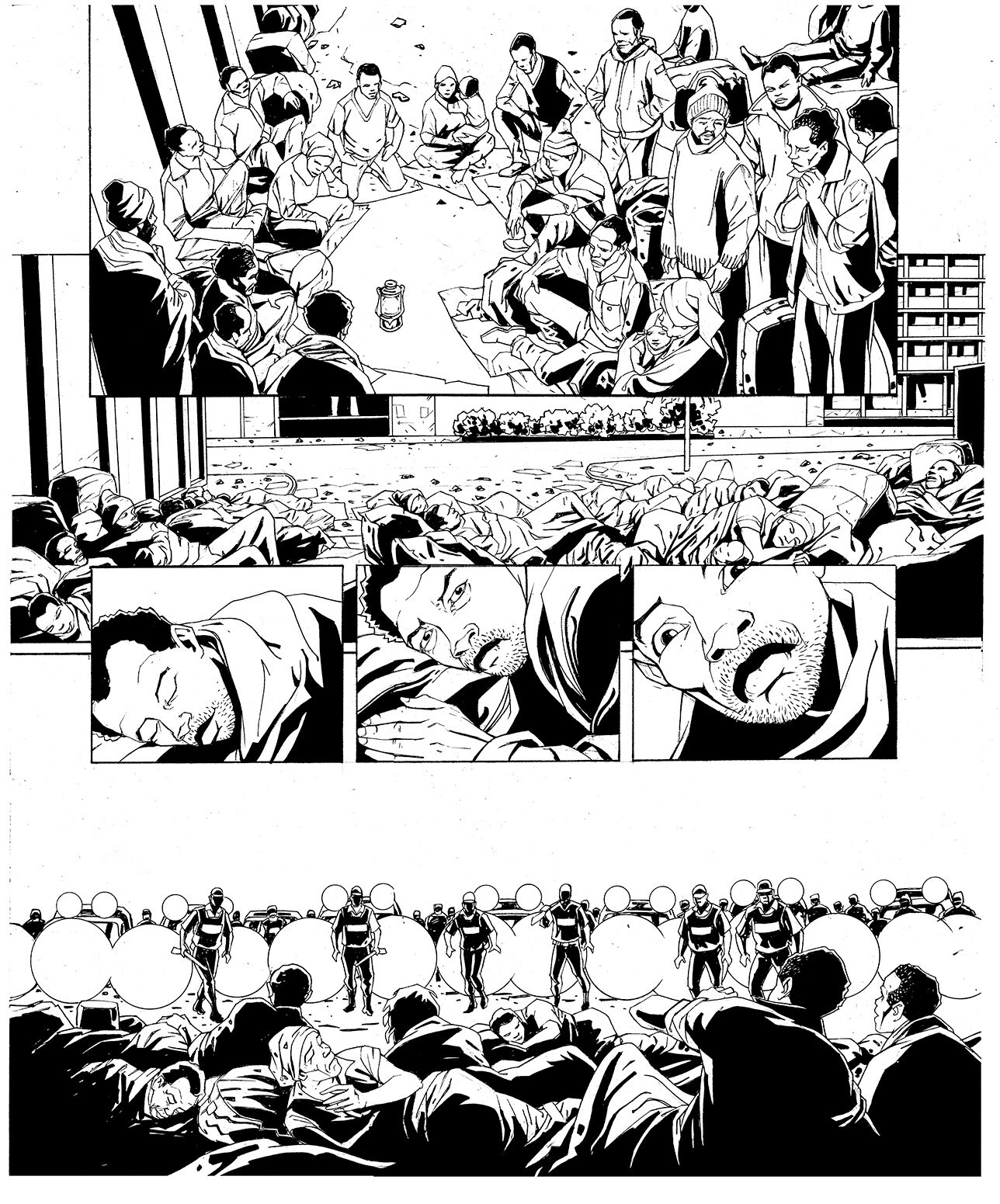 Paul_VERRYN-Ink-page_003_Pat_Masioni