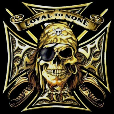 WS_12025_Loyal_to_None-Black-Skulls_black_gr