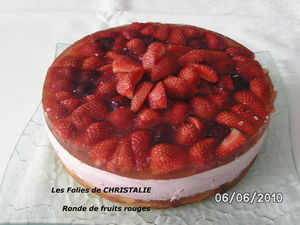 Ronde_de_fruits_rouges_1