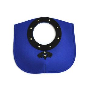 sacs-a-main-circle-bag-blue-vol-1-1108445-2-8cb2b_big