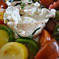 Assiette italienne (3)
