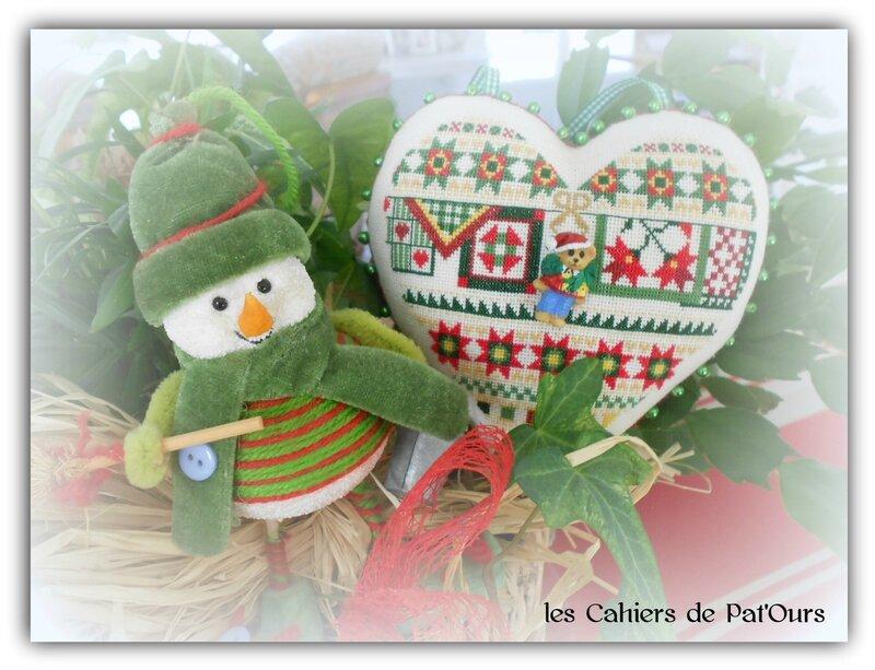 Coeur de Noël (1)
