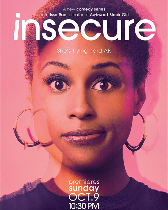 Insecure_affiche