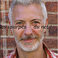 usurpé Dan Marie Rouyer.