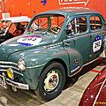 Renault 4 cv_04 - 1952 [F] HL_GF