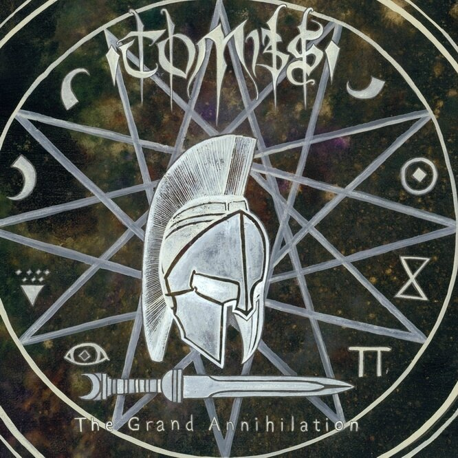 Tombs_TheGrandAnnihilation