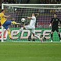 Troisièmes journées de l'euro 2012, ce qu'il faut retenir