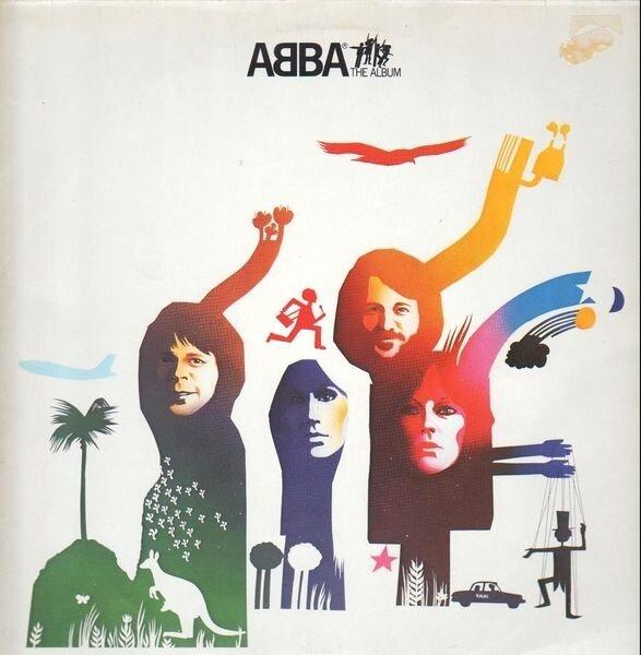 ABBA1