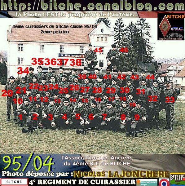 _ 0 BITCHE 1340a