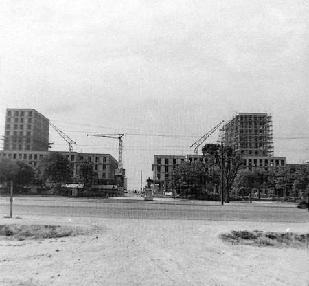 1949-rue-de-paris-depuis-hd