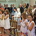 2017-05-28-entrées eucharistie-VIEUX-BERQUIN (30)