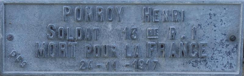 ponroy henri de neuvy pailloux (1) (Large)