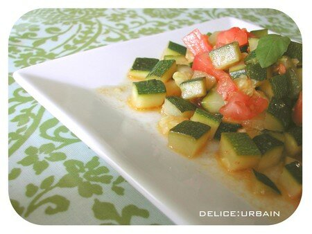 tomate_courgette_gingembre
