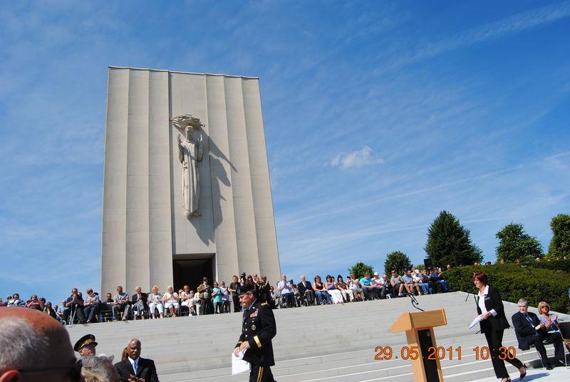 memorial days 29 mai 2011 023