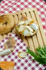 Bagel-poisson-fume-6