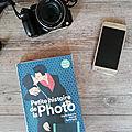 Petite histoire de la photo / un beau condensé de l'histoire photographique chez flammarion