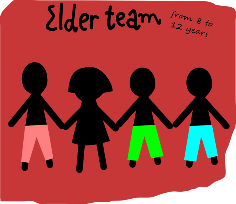 elderteam