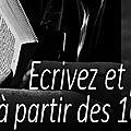 Banniere Club lecture23