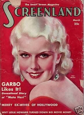 jean-mag-screenland-1932-03-cover-1