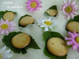 biscuit_creme_fraiche