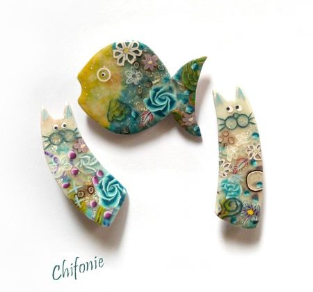 chats_et_poissons_bleus