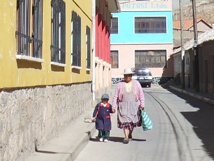 bolivie et perou 639