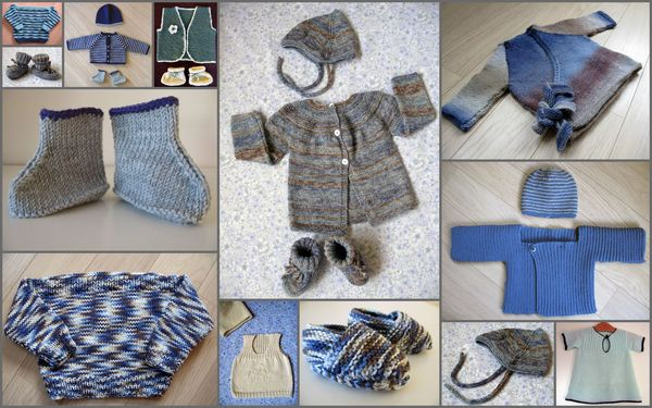2012_mosaique_layette_00