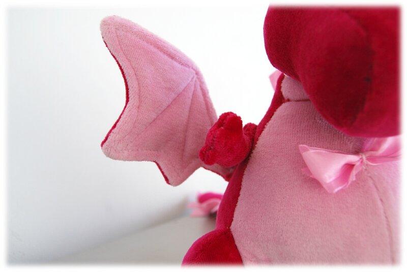 yoki-rose-mia-05