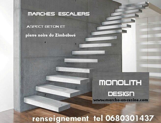 Escalier Metallique Escalier Double Limon Escalier Limon