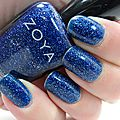 Dream-zoya