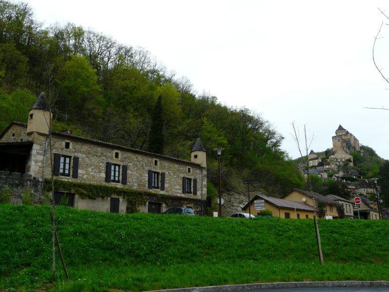 11-Castelnaud (2)